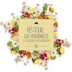 Festival Gastronômico e Sustentável de Primavera – Sousas e Joaquim Egídio