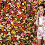 Dicas de looks – Primavera