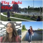 Vlog Madri – #Dia1