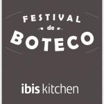 Festival de Boteco no ibis Campinas