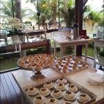Infinity Blue Resort e Spa – Balneário Camboriú – Parte 1