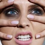 Quatro dicas caseiras para minimizar as olheiras