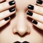 Cinco dicas para manter seu esmalte perfeito por mais tempo