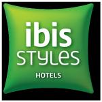 Uma experiência no recém inaugurado ibis Styles