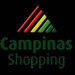 Três dias de Black Friday no Campinas Shopping
