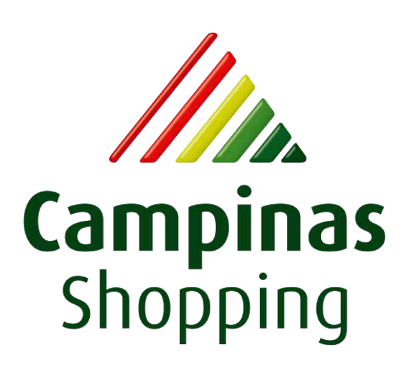 logo_campinas_shopping