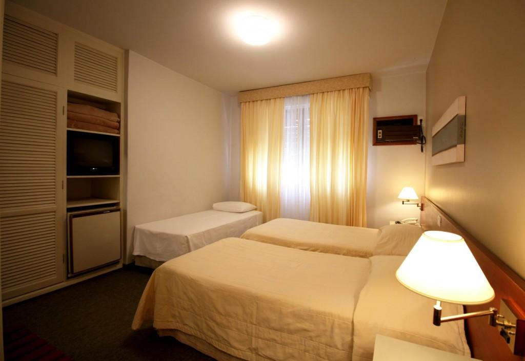 20 - Apartamento