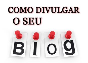 blog_divulgar