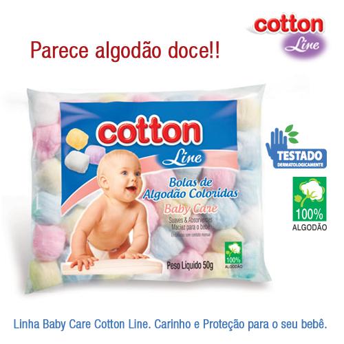 cotton_line_algodao
