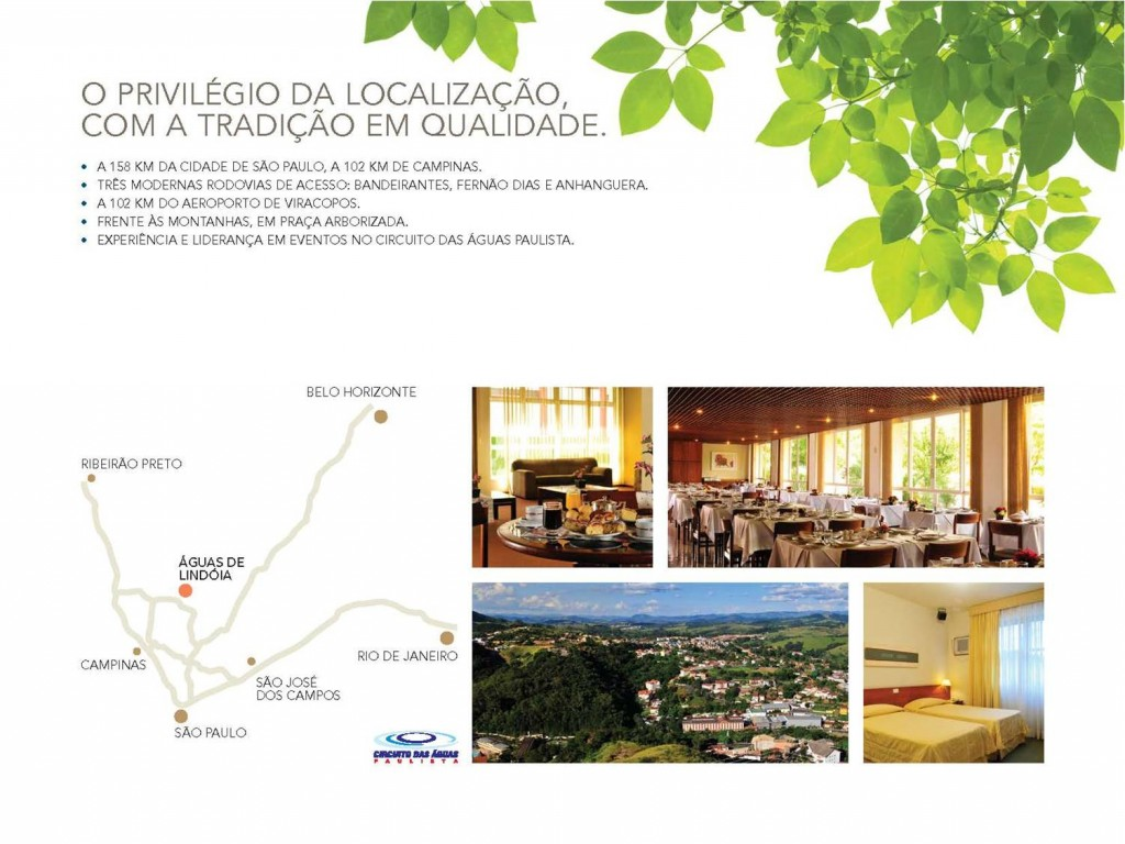 localização_hotel_majestic