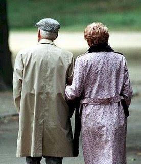 amor_antigo_