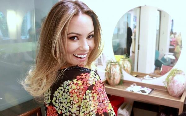 juliana-goes-cabelo-loiro-blog-beleza