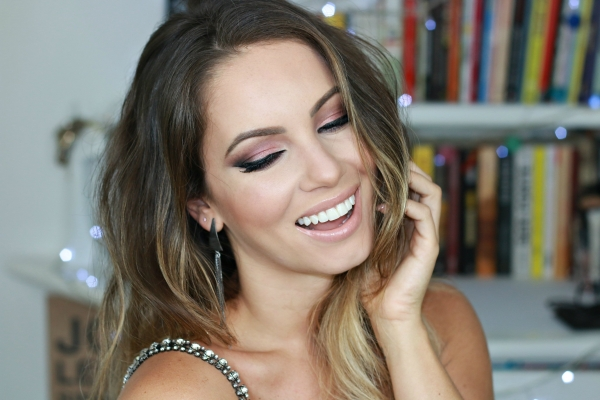 juliana-goes-maquiagem-formatura-noite-festa-3