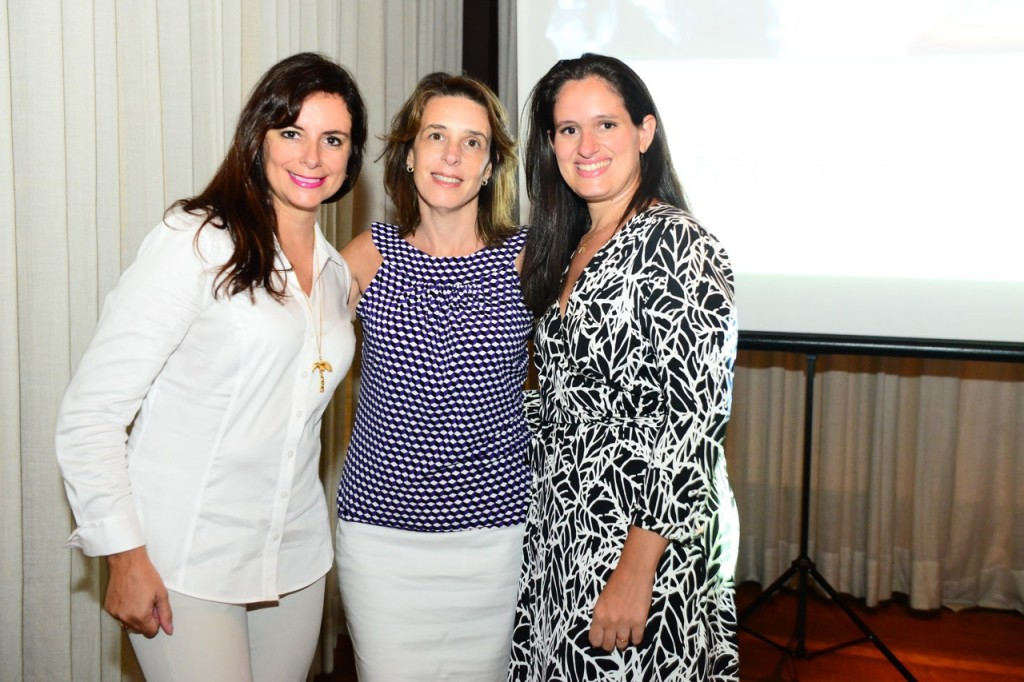 marketing-criação-mercure-accor-promocao-caren-sales