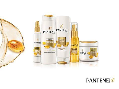 pantene2