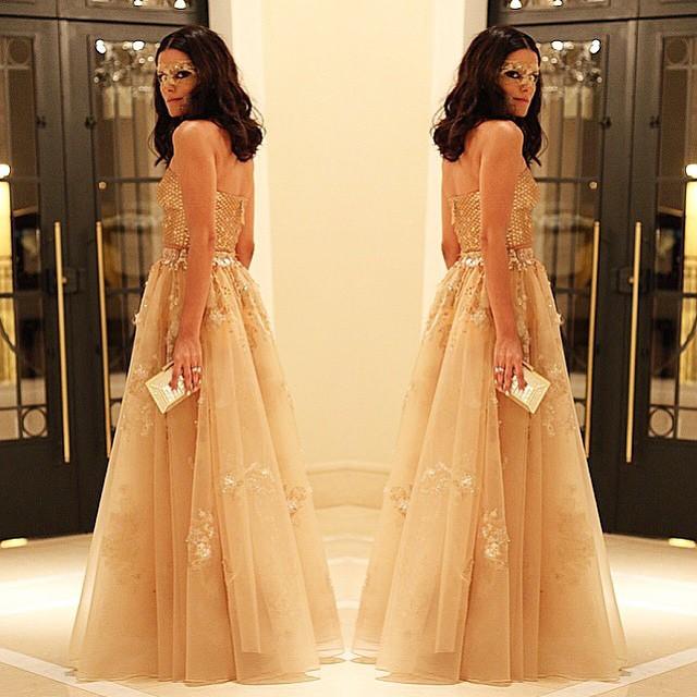 blog_da_mariah_look_baile_vogue_2015