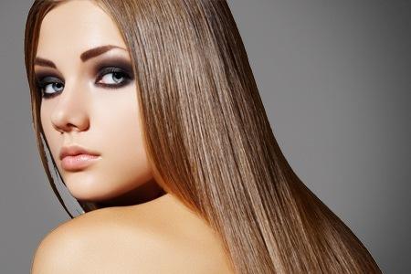 frizz_cabelos