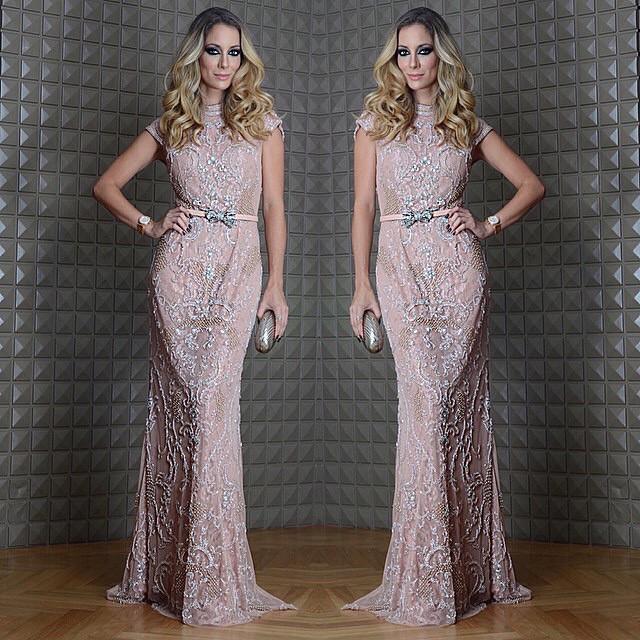 helena_lunardeli_baile_da_vogue_looks_2015