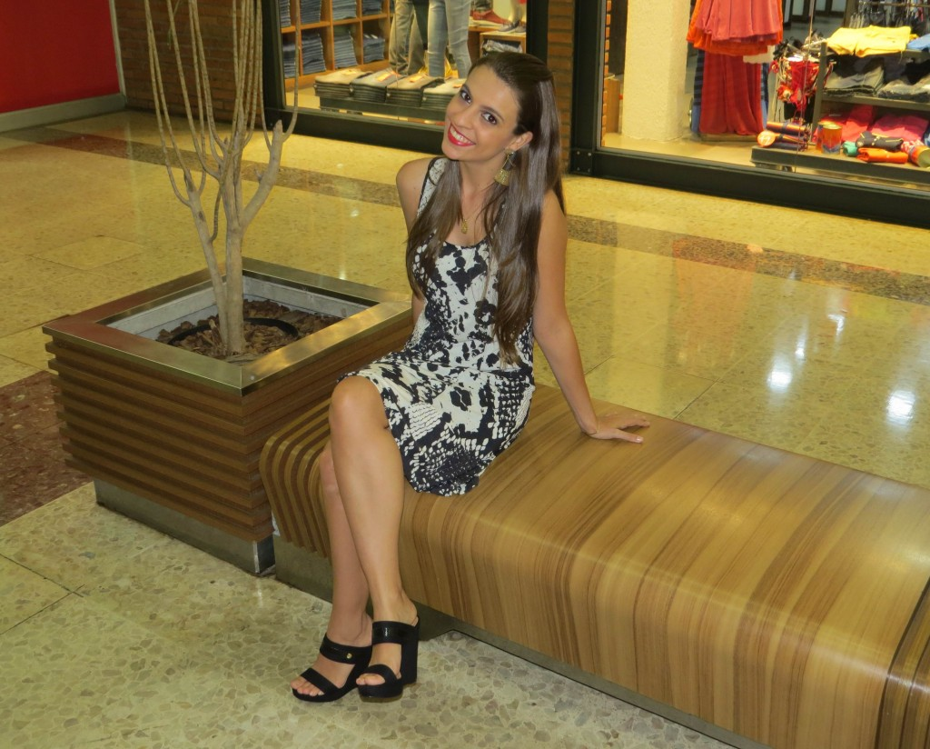 liquida_ponto_mix_campinas_shopping_looks_carnaval