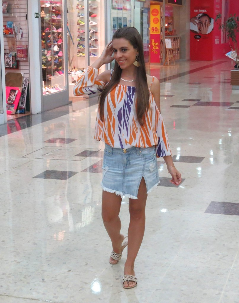 look_caren_sales_revanche_campinas_shopping