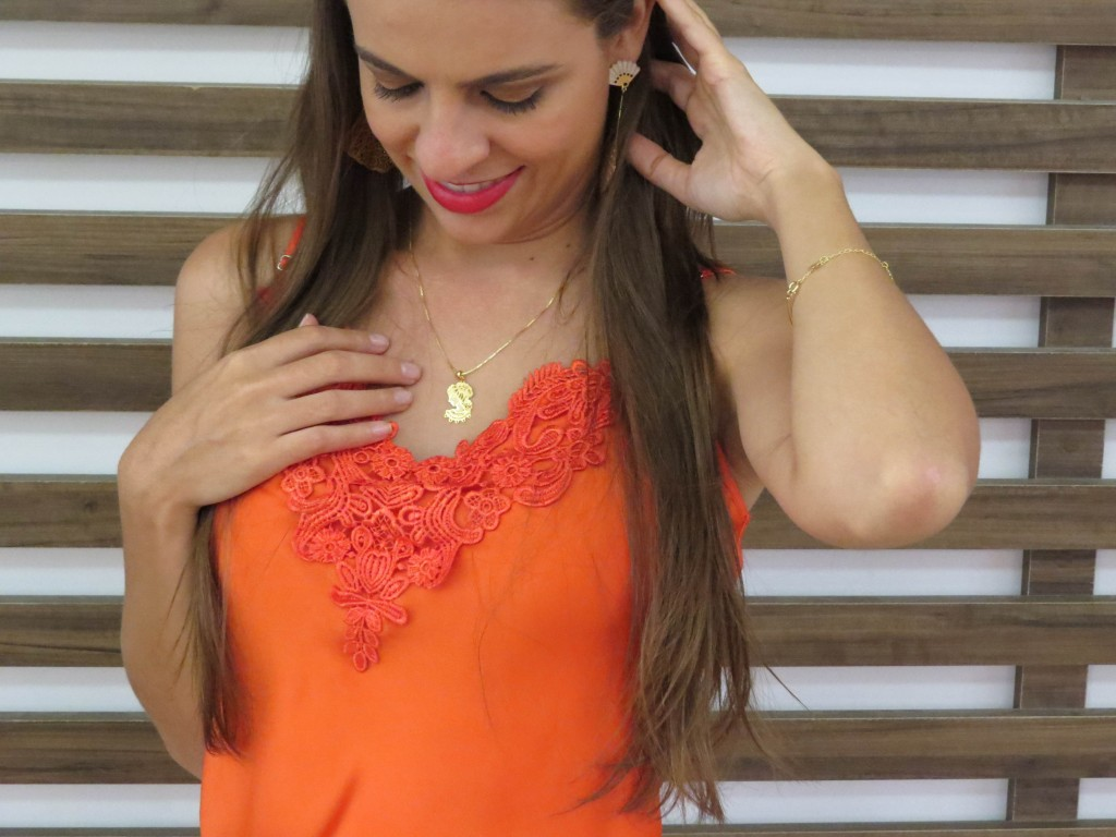 look_flicity_campinas_shopping_ponto_mix