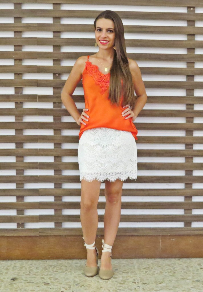 looks_carnaval_mofficer_moda_ponto_mix
