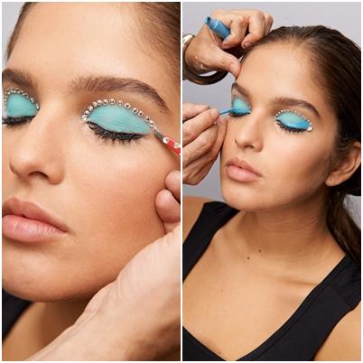 maquiagem_carnaval_azul_avon