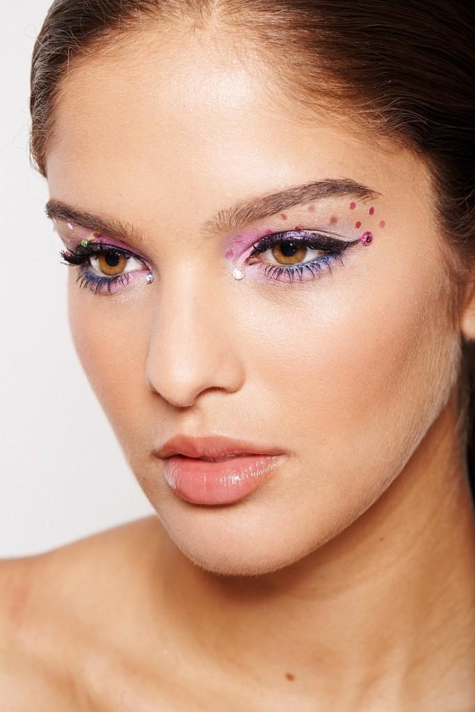 maquiagem_carnaval_blogs_beleza_fashion