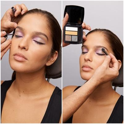 maquiagem_carnaval_blogs_beleza_moda