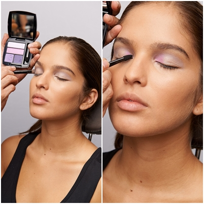 maquiagem_carnaval_blogueiras_beleza