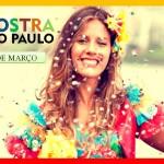 Mostra São Paulo agora é MAIS!