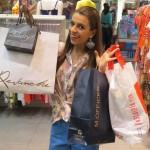 Liquida Ponto Mix: Megaliquidação preparada pelo Campinas Shopping