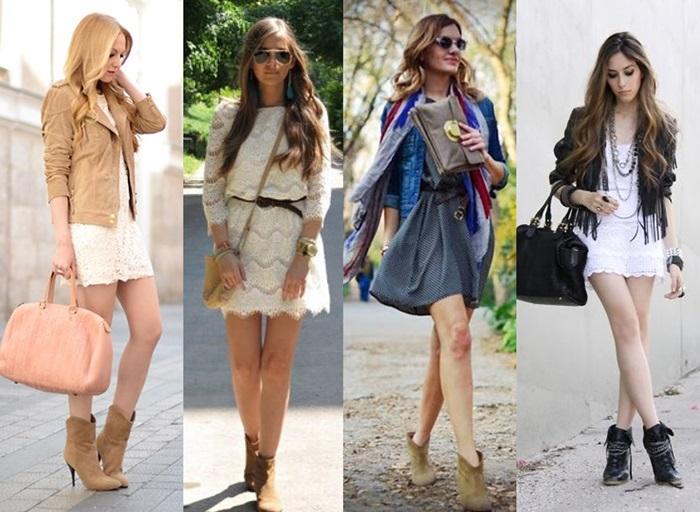 Como-escolher-as-botas-certas-para-um-vestido-1