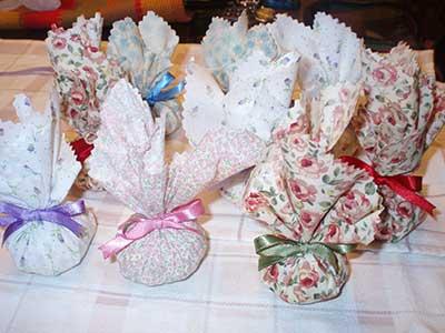 Sachês-perfumados-cotton-line