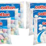 Dicas: Como decorar sua casa com algodões da Cotton Line