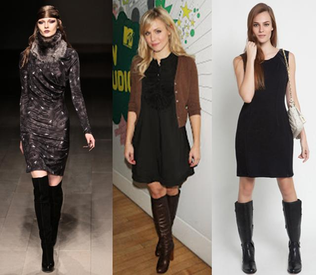 botas-cano-longo_vestido_boots-and-dress
