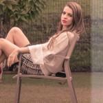 Preview Coleção Outono/Inverno Madame Manoelle