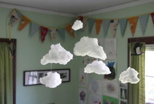 nuvens-feitas-de-algodao-cotton-line