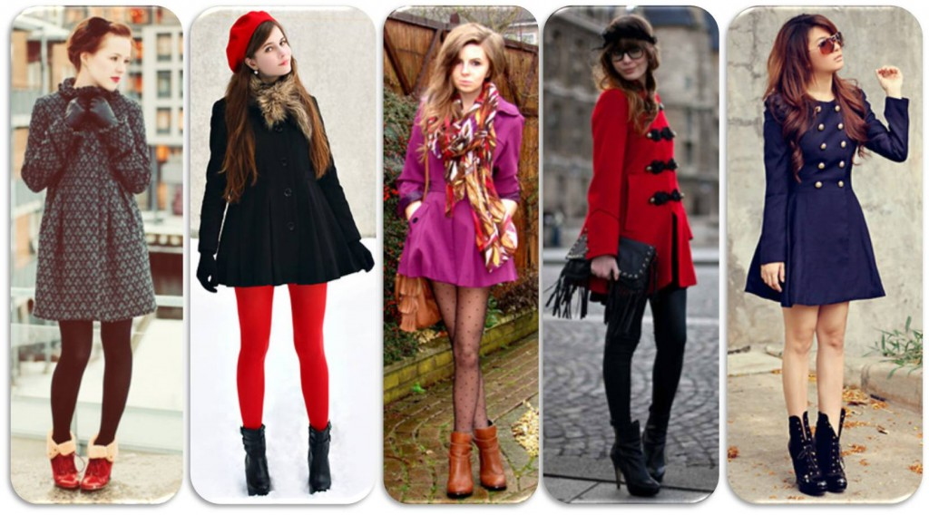 tendência-outono-inverno-trench-coat-vestido-casaco-bota-ankle-boot-21