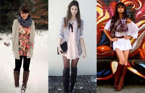 vestido-bota-3
