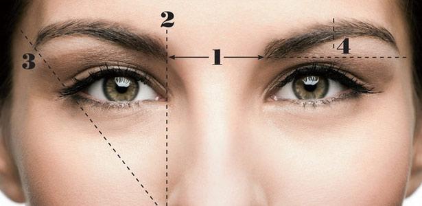 a-sobrancelha-ideal-para-cada-formato-de-rosto