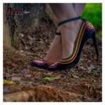 Meus sapatos favoritos da LARA no site da Passarela.com