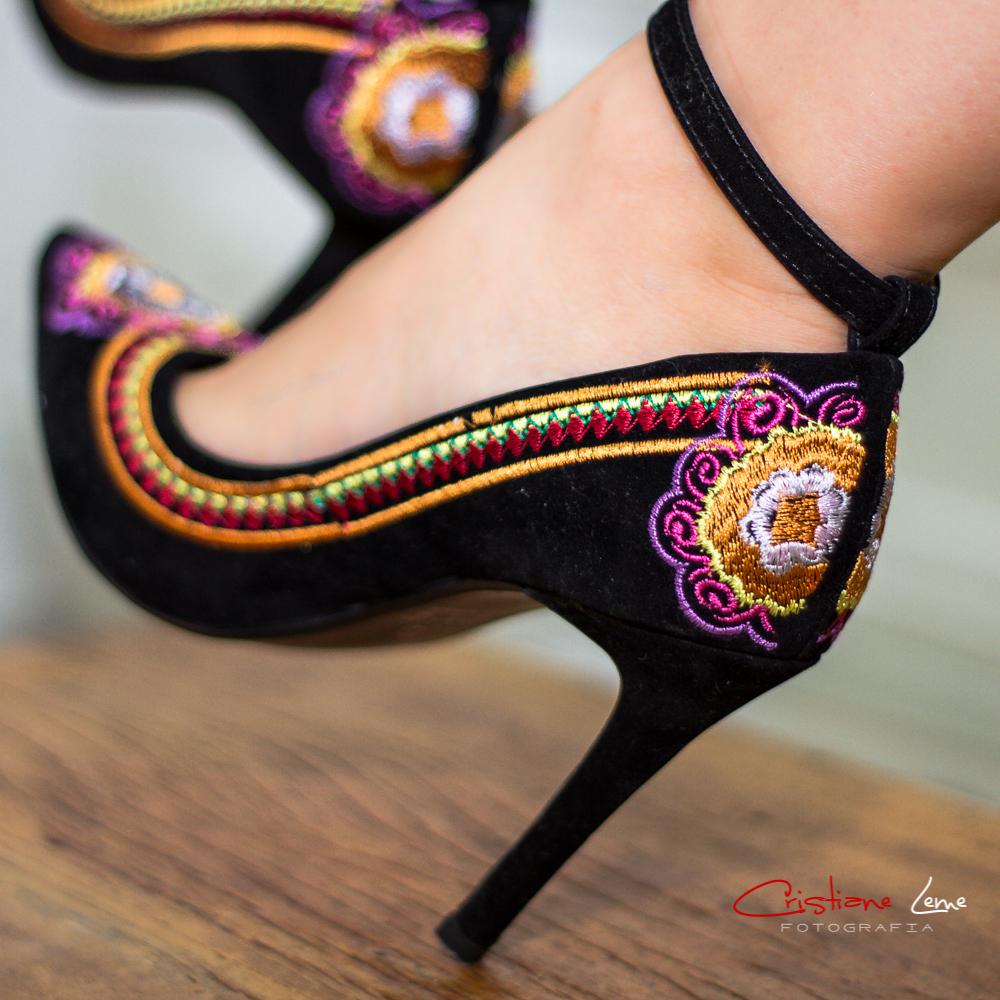 f099b6541e Meus sapatos favoritos da LARA no site da Passarela.com