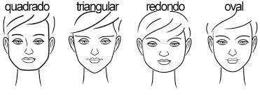 sobrancelhas-formatos