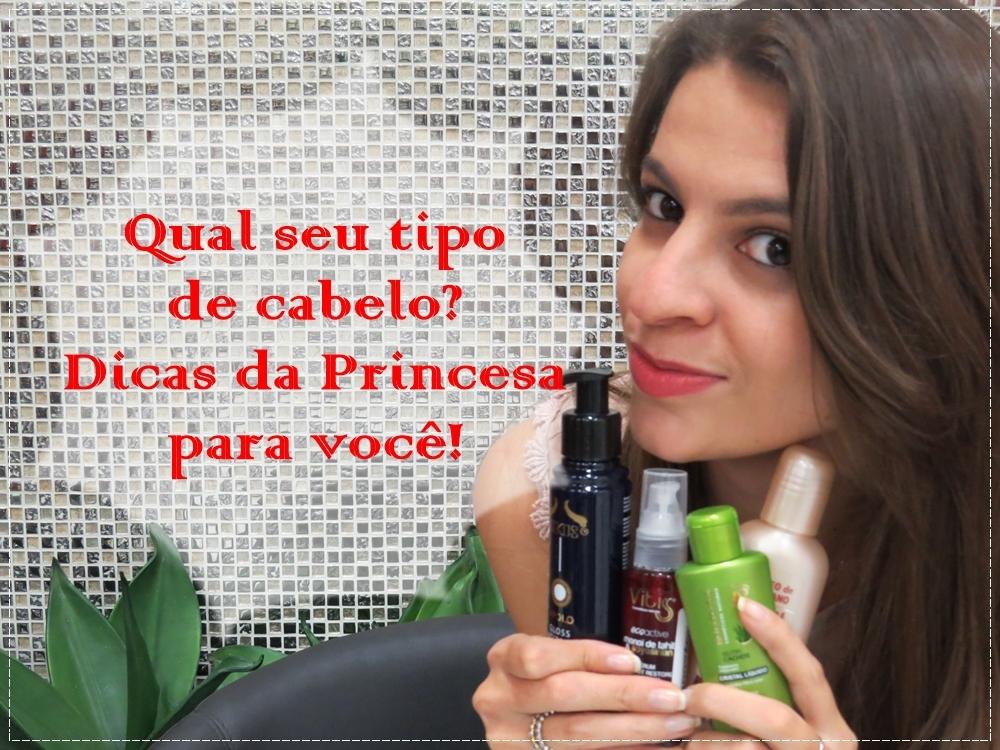 capa_youtube_blog_cabelos