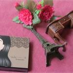 Resenha: Kit de Sobrancelha da Vult