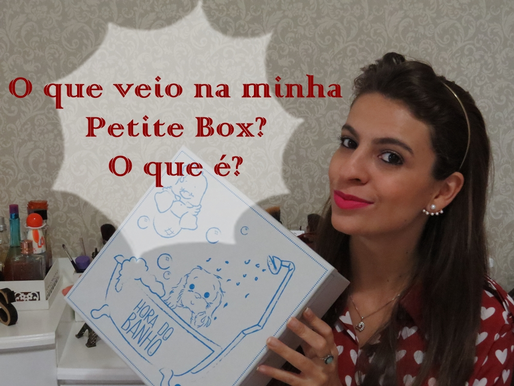 capa_petite_box