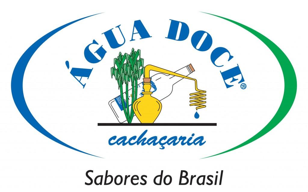 logo-agua-doce-20111
