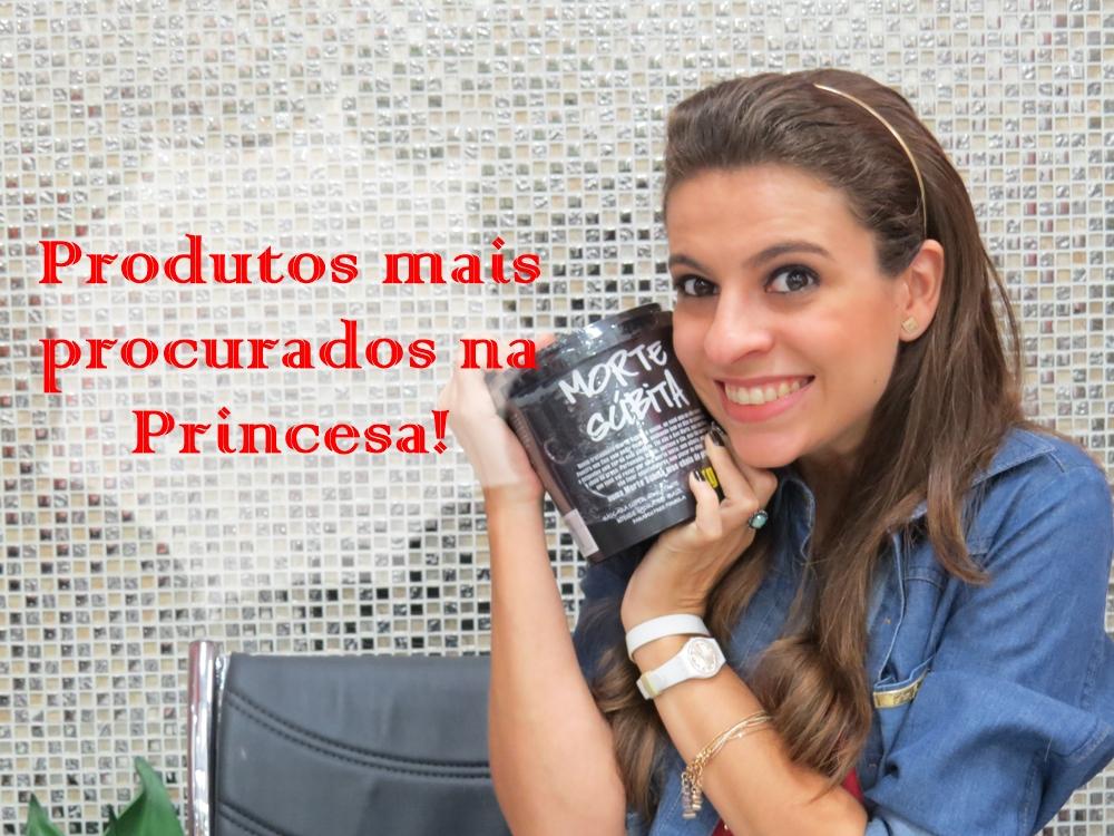 produtos_princesa