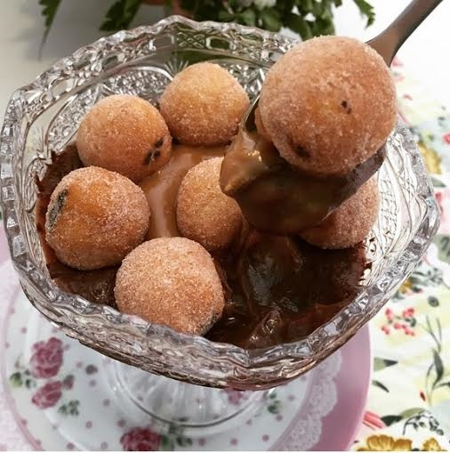 churros-madame-formiga-top-caren-sales